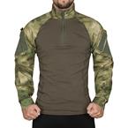 Тактическая боевая рубашка (АНА) (A-TACS FG)