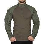 Тактическая боевая рубашка (АНА) (Olive)