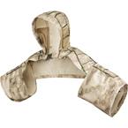 Снайперская накидка МПА-45 (Magellan) (Песок)
