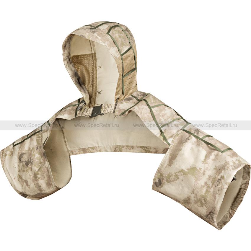 Снайперская накидка МПА-45 (Magellan) (Песок [A-TACS])