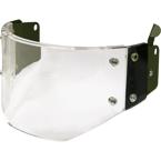 Забрало на шлем ЗШ-1-2М (Gear Craft)