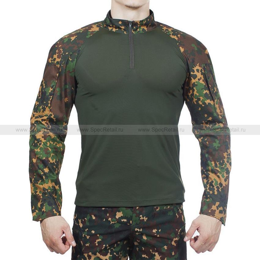 Тактическая боевая рубашка (Magellan) (Излом)