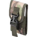 Подсумок для смартфона (East-Military) (Multicam)