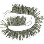 Оружейная маскировочная лента (East-Military) (Olive)