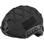 Чехол для шлема Ops-Core / Fast Carbon (Black)