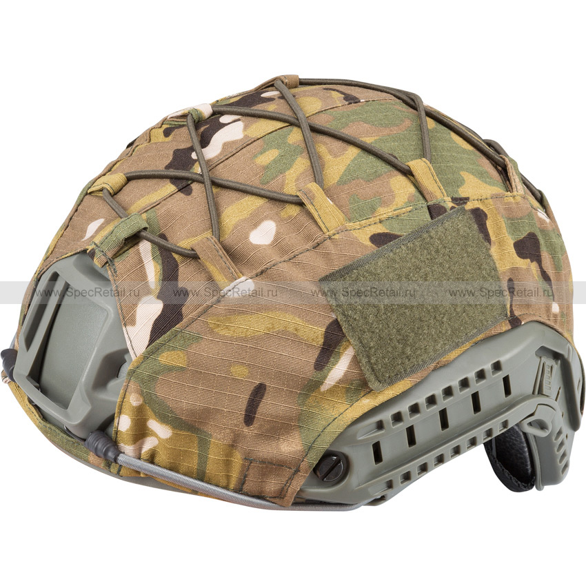Чехол для шлема Ops-Core / Fast Carbon (Multicam)