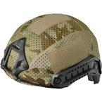 Чехол-сетка для шлема Ops-Core / Fast Carbon (Multicam)