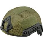 Чехол-сетка для шлема Ops-Core / Fast Carbon (Olive)