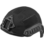 Чехол-сетка для шлема Ops-Core / Fast Carbon (Black)