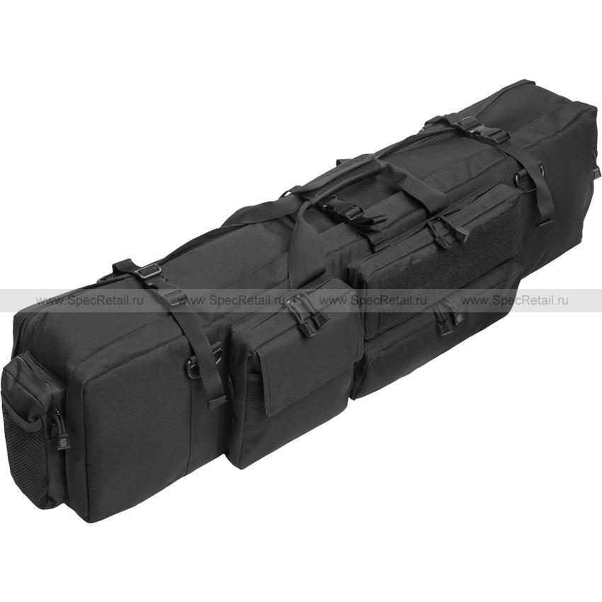 Чехол под пулемет (Black)