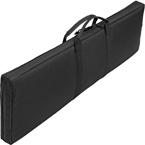 Оружейный чехол 104 см (А-9) (WARTECH) (Black)