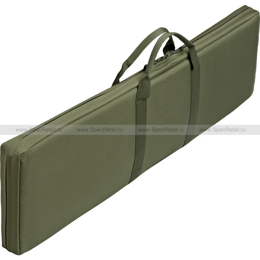 Оружейный чехол 104 см (А-9) (WARTECH) (Olive)