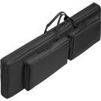 Оружейный чехол 104 см, с двумя карманами (А-9-1) (WARTECH) (Black)