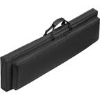 Оружейный чехол 110 см (А-5) (WARTECH) (Black)