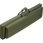 Оружейный чехол 110 см (А-5) (WARTECH) (Olive)