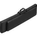 Оружейный чехол 125 см (А-4) (WARTECH) (Black)