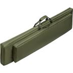 Оружейный чехол 125 см (А-4) (WARTECH) (Olive)