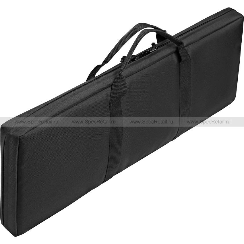 Оружейный чехол 82 см (А-8) (WARTECH) (Black)