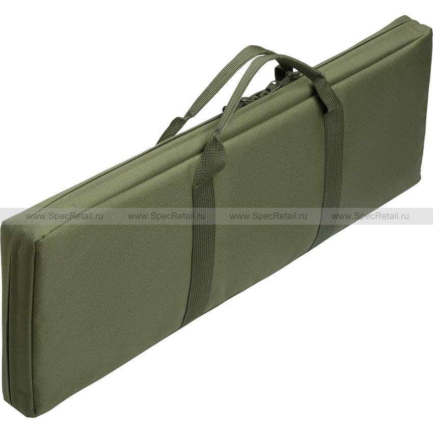 Оружейный чехол 82 см (А-8) (WARTECH) (Olive)