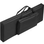 Оружейный чехол 82 см, с карманом (А-8-1) (WARTECH) (Black)