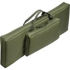 Оружейный чехол 82 см, с карманом (А-8-1) (WARTECH) (Olive)