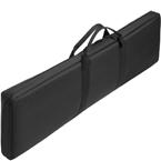 Оружейный чехол 91 см (А-7) (WARTECH) (Black)