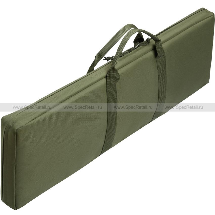 Оружейный чехол 91 см (А-7) (WARTECH) (Olive)