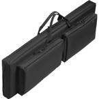 Оружейный чехол 91 см, с двумя карманами (А-7-1) (WARTECH) (Black)
