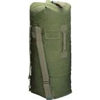 Баул армейский 87 литров (Mil-Tec) (Olive)