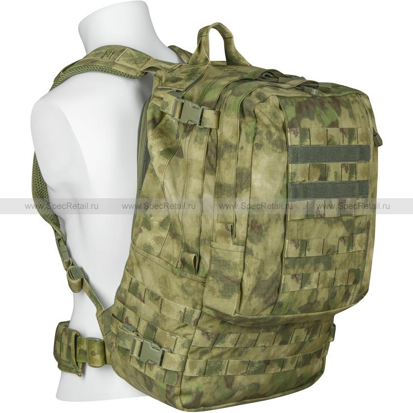"""Рюкзак """"Бета"""" 35 литров (АНА) (A-TACS FG)"""
