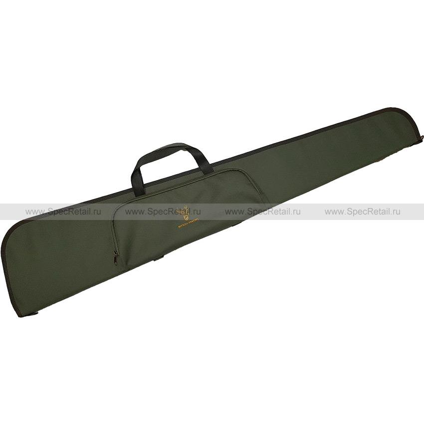 Оружейный чехол для винтовок и карабинов (Stich Profi) (Olive)
