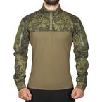 Боевая рубашка М1 (БАРС) (Цифра РФ)