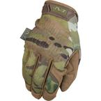 Перчатки Mechanix Glove Original (Multicam)