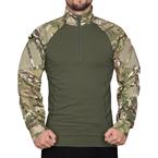 Тактическая боевая рубашка (АНА) (Multicam)