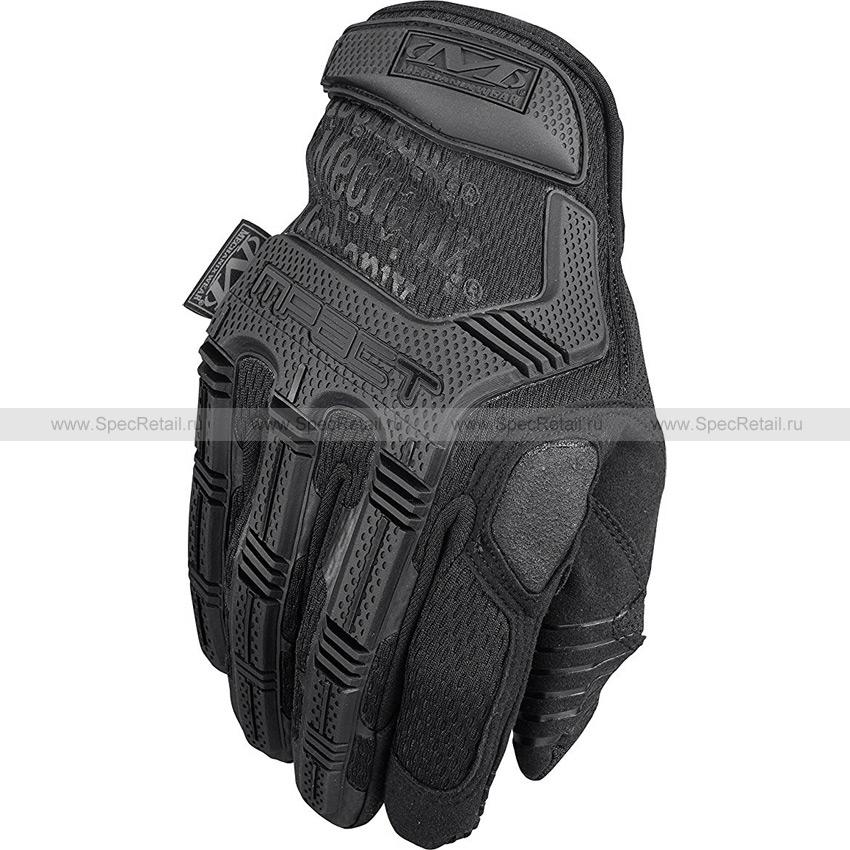 Перчатки Механикс M-Pact (Black), оригинал