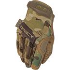 Перчатки Механикс M-Pact (Multicam), оригинал