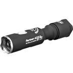 Тактический фонарь Partner A1 Pro v3 XP-L (Armytek)