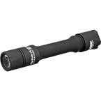 Тактический фонарь Partner A2 v3 XP-L (Armytek)