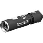 Тактический фонарь Partner C1 Pro v3 XP-L (Armytek)