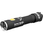Тактический фонарь Partner C2 Pro v3 XHP35 (Armytek)