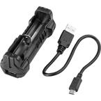 Зарядное устройство для аккумуляторов Handy C1 Pro (Armytek)