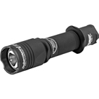 Тактический фонарь Dobermann Pro XPH35 HI (Armytek)