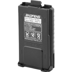 Аккумулятор литий-ионный Baofeng BL-5 (1800mAh, 7.4V)