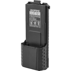 Аккумулятор литий-ионный Baofeng BL-5L (3800mAh, 7.4V)
