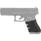 Накладка на пистолетную рукоятку (Black)