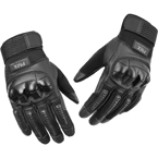 Перчатки стрелковые PMX-26 Tactical Pro (PMX) (Black)