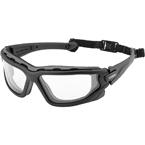 Очки защитные, противоосколочные I-Force (Pyramex)