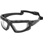 Очки защитные, противоосколочные I-Force Slim (Pyramex)