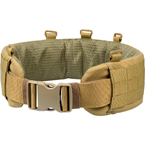 Пояс разгрузочный Battle Belt MK1 (WARTECH) (Coyote Brown)