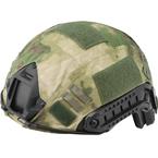 Чехол для шлема Fast PJ / Fast MH  (A-TACS FG)